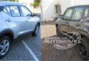 Comparativo – Nissan Kicks PCD ou Jeep Renegade PCD