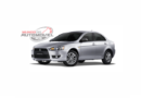 Mitsubishi Lancer 2018(PCD) – Preço, Fotos e Detalhes