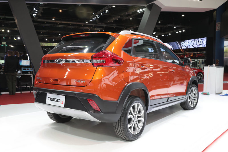 Hyundai Caoa Concettomotors Hyundai New Elantra Eleito