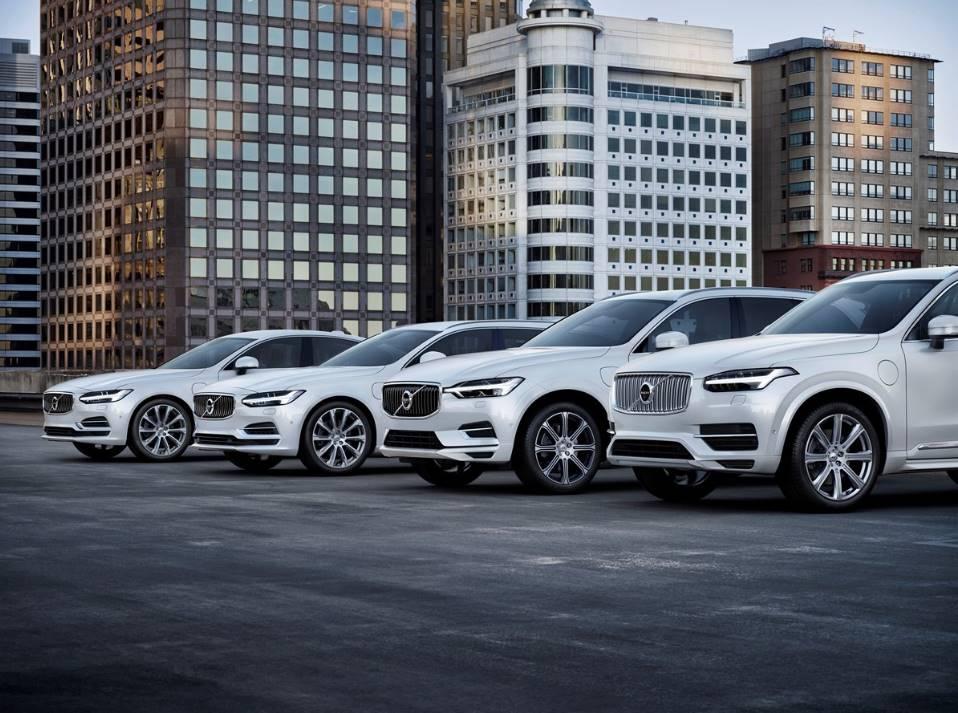 PL quer isentar de imposto veículos importados