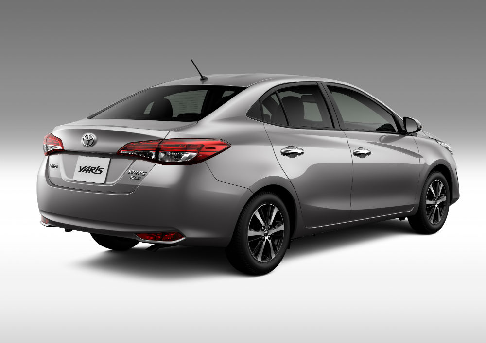 COVID-19: Toyota e Lexus estendem garantia por até três meses