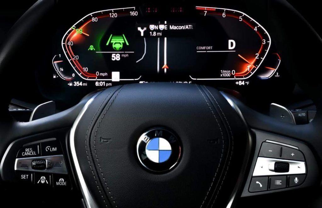 Bmw X5 2020 Preco Fotos Versoes Equipamentos E Mais Mundo Do Automovel Para Pcd