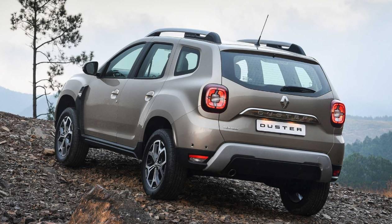 Carro por assinatura: Renault lança serviço a partir de R$ 869,00 mensais