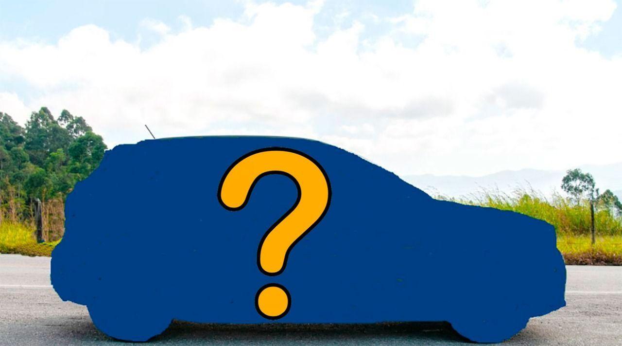 Calmon: o que cada um de três SUVs tem de melhor