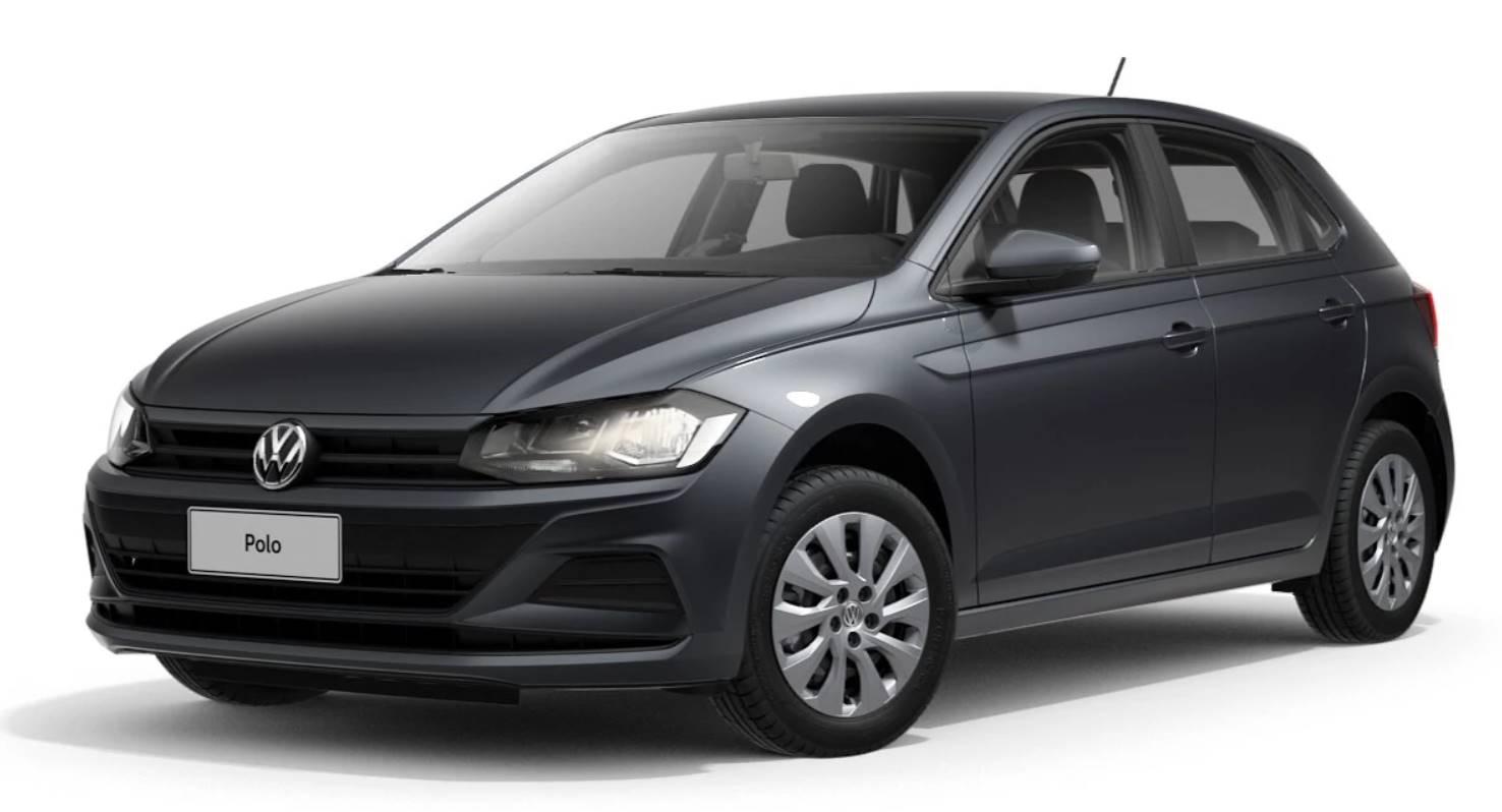 Novo Polo 1.6 automático 2020: preço, fotos, itens de série e mais