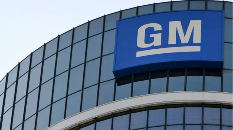 GM doará cestas básicas, óculos e emprestará carros para ajudar no combate à COVID-19