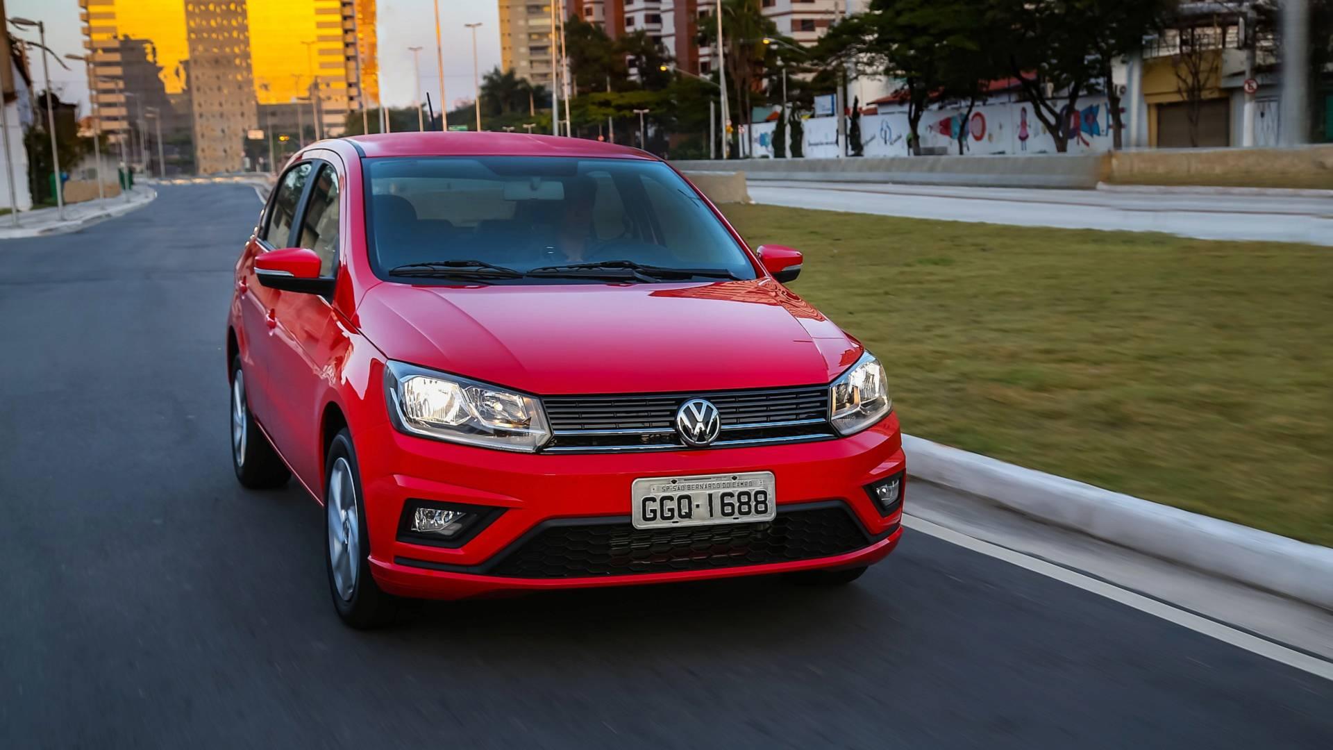 Renault apresentará o SUV Kiger no dia 28 de janeiro