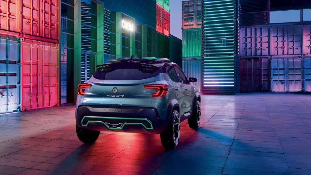 Lista de carros PCD 2020 | Mundo do Automóvel para PCD