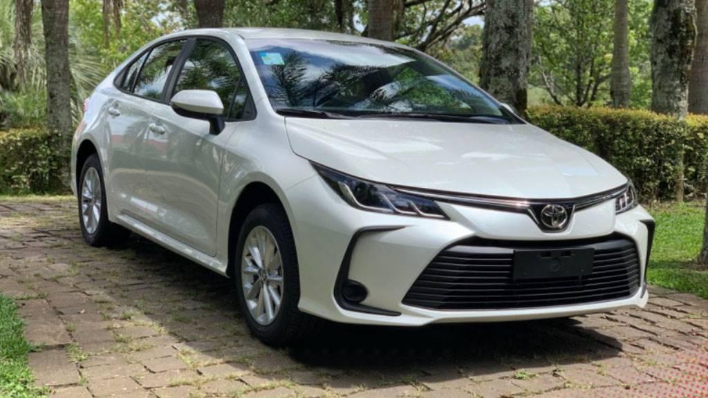 Toyota para PcD